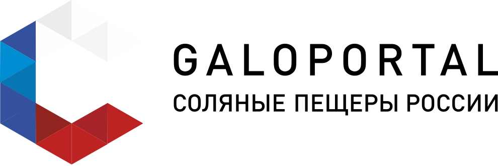 Galoportal