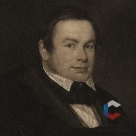 Феликс Бочковский – первооткрыватель галотерапии