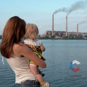 Экология: спасти нельзя игнорировать