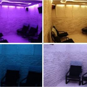 Оздоровительный салон «SpeleoRoom»