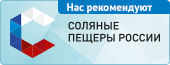 Галопортал - Медицинский центр «АртМед», Казань