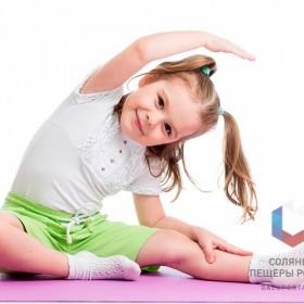 Дети и спорт: как привить привычку к здоровому образу жизни?