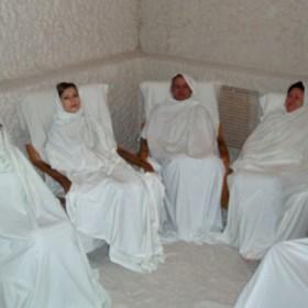 Санаторий «Донская здравница»