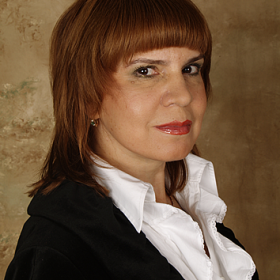 Интервью с Червинской А.В. – экспертом в области управляемой галотерапии