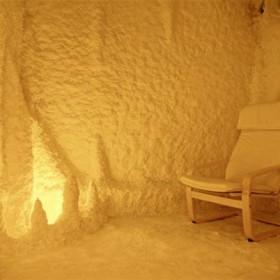 Соляная комната «Galoroom»