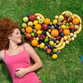 Меньше калорий – длиннее жизнь!