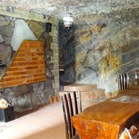 Гостевой дом «Пещера Solo»