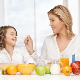Иммунитет ребенка – возможно ли его укрепить?