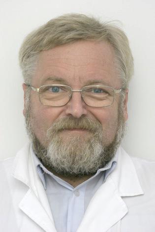 Александров Алексей Никитич