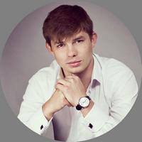 """Дмитрий Григорьев, владелец компании """"Вита Бриз"""""""