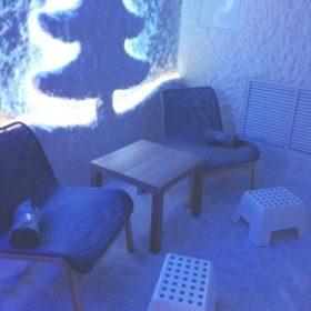 Соляная комната «ДомиСОЛЬ»