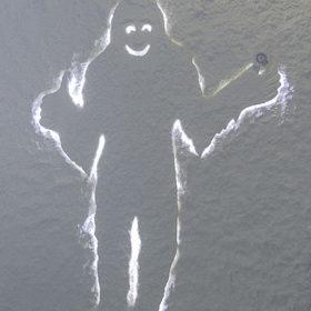 «Йети» соляная пещера