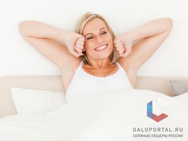 3 привычки, от которых стоит отказаться для полноценного сна