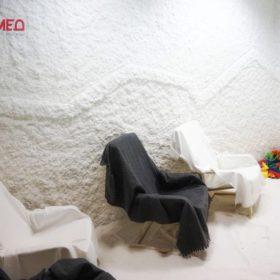 Лечебно-диагностический центр «АРТМЕД»