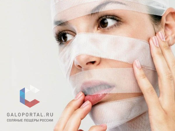 При неправильном подходе химический пилинг ухудшает состояние кожи