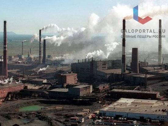 Россия вошла в десятку стран с самой высокой смертностью от воздушного загрязнения