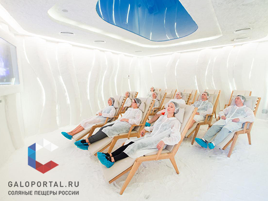 Реабилитация после коронавируса в санаторных условиях